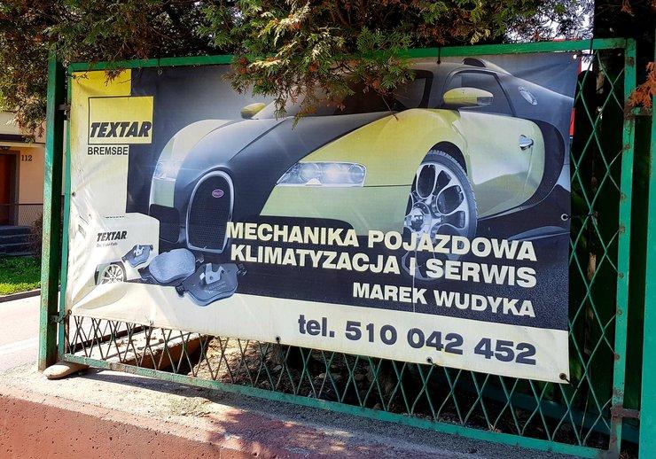 asw mechanik bielsko